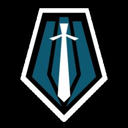 Logonaakjispy