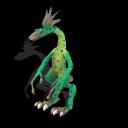 Лирозавр