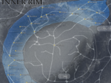 Cyrannus Galaxy/Inner Rim
