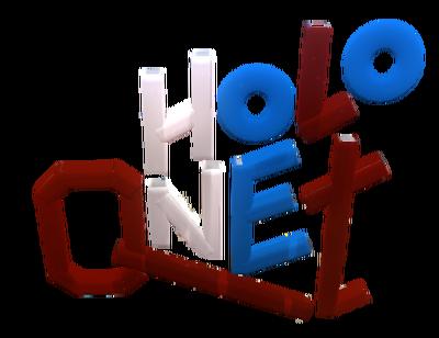 QholonetLarge