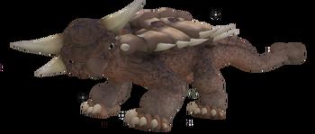 AnkypiosaurusLarge