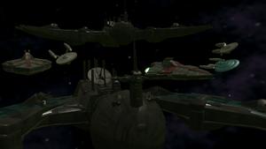 Battle of Fornaeria 06