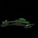 Hutter D-8 class