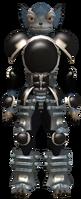 Boreale Radeon