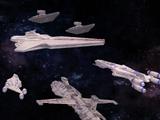 New Cyrandia Wars/Year One/Sword of Peace
