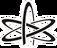 Atom of Atheism (lowres)-Zanaq