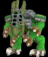DestroyersPortrait3
