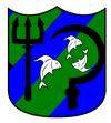 Clan Seaster Banner