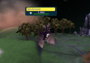 EpicOfPlayerCreature