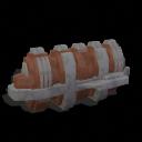 Legatus Bunker 05
