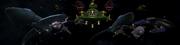 Quadriantia Fleet 02
