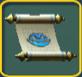 Scroll of harmony vol6 icon