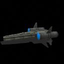 Serlgmec Cruiser