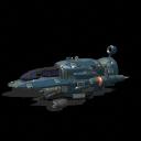 USS Doublepower