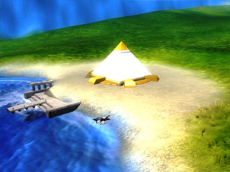 ApalosPyramid