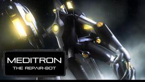 Darkspore-meditron-news 656x369