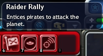 File:Raider Rally Icon.jpg