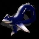 Xiaan PoseidonII