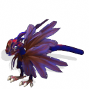 Zevia Peacock (1)