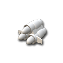 Астероидный бластер