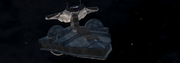 Imperial Immobilizer Class 02