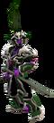 Lord Jar'Dris RavencrowLarge