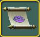 Scrolls of harmony vol10 ic