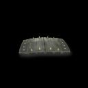 BP2 Data package-0000000015