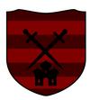 Clan Cunninghall