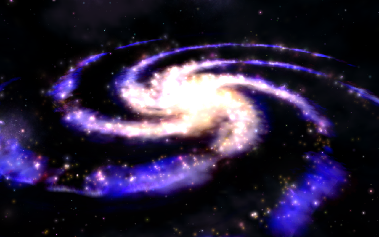 Spore Galaxy Sporewiki Fandom Powered By Wikia