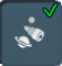 Interplanetary Drive Icon