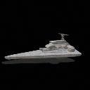 Legatus Krakana-Class