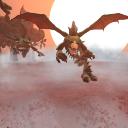 Robots vs Dragons