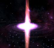 668px-GalacticCore