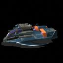Air Predator