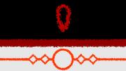 Beyvik of Arkheer