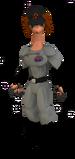 CRE Swain Tavira (commander)-1d797df1 ful