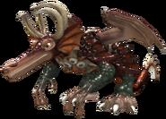 Dracogogavil
