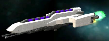 MithadornSupportShip