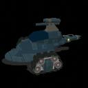 Fast Conquest 1
