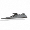 Ifrit-Class (1)