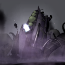 Infestation – Dronox Invasion