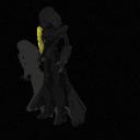 Lady Astrosia