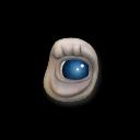 Глаз небес