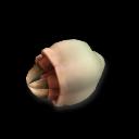 Хлебальник