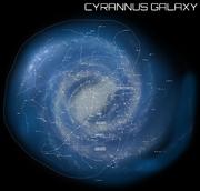 Cyrannus