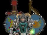 Kingdom of Hydri