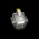 Карманная батарея (1)