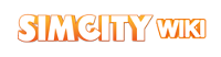 200px-Simcitywiki