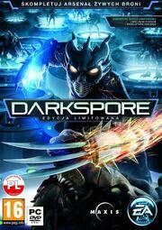 Darkspore-okladka 4b70